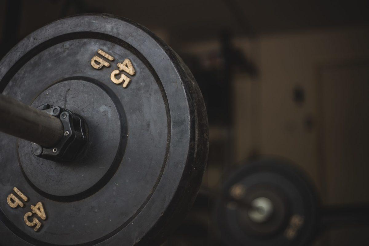 ダイエットにおける効果的な筋トレ部位についてのまとめ